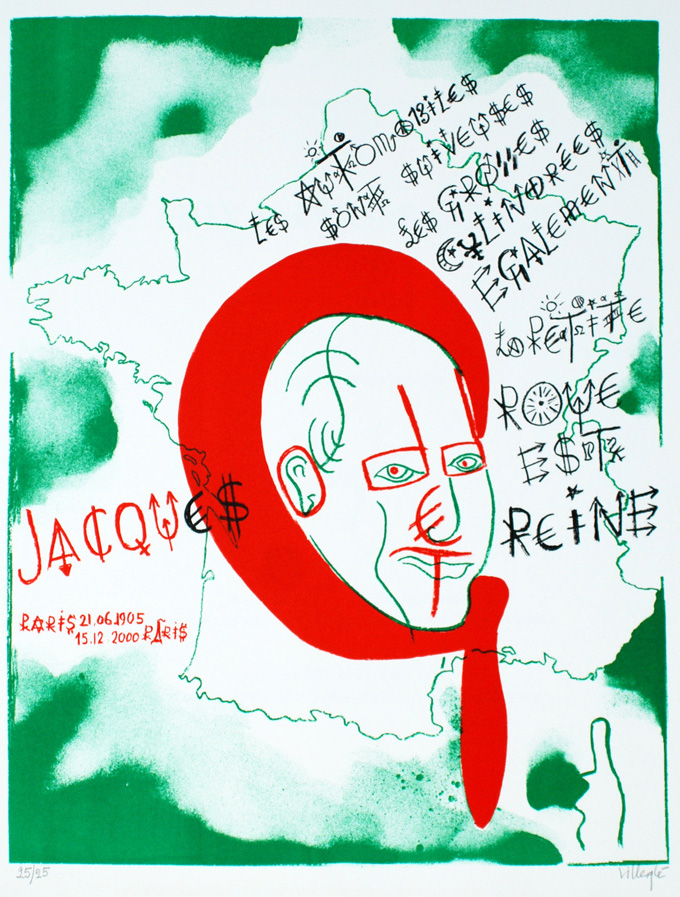 prix-jacques-goddet-jacques-villeglé