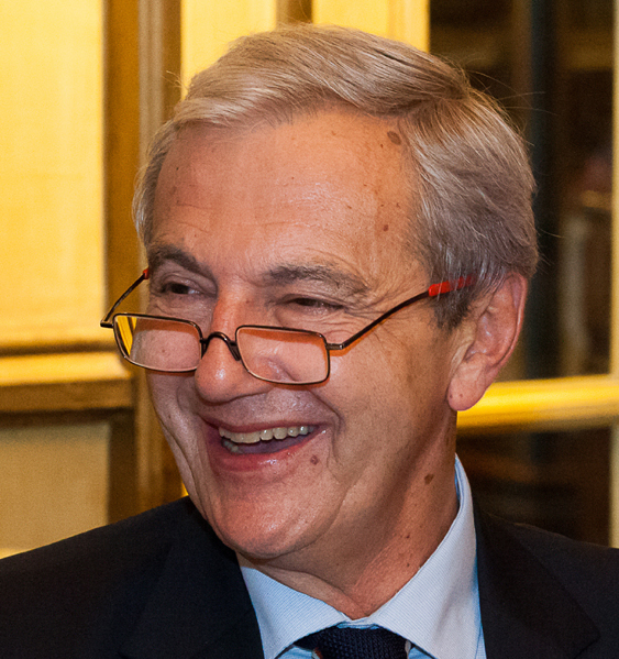 Daniel Bilalian