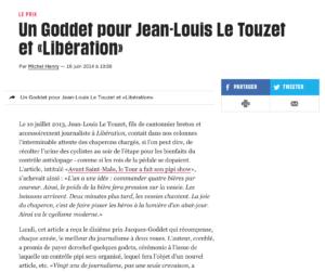 presse-liberation-prix-jacques-goddet