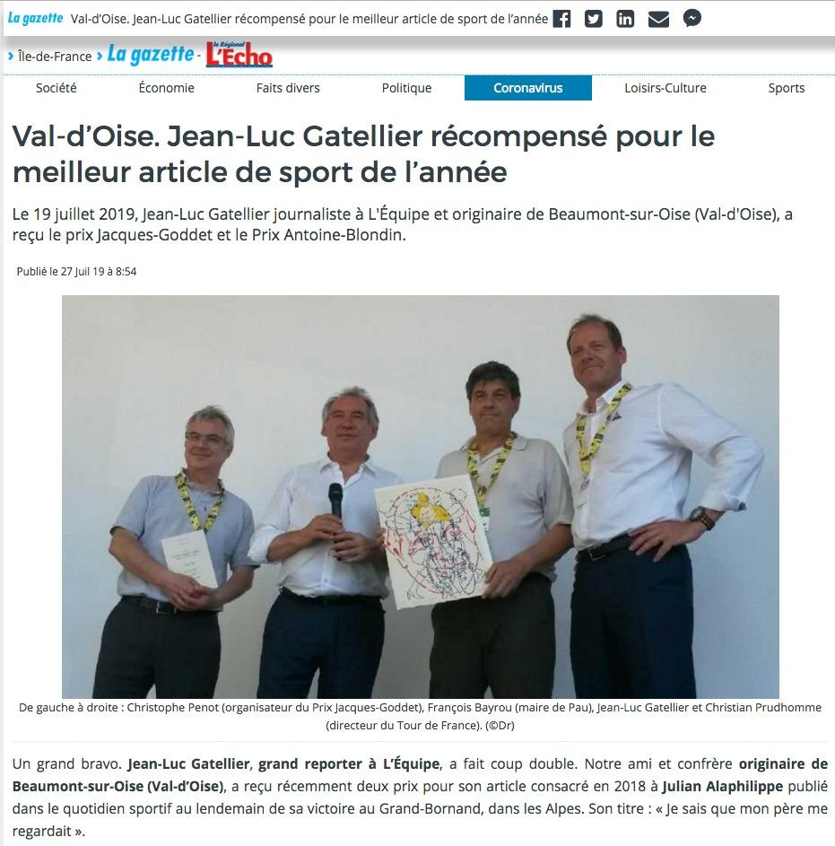 gazette-val-d-oise-prix-jacques-goddet-27-07-19