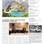 prix goddet article