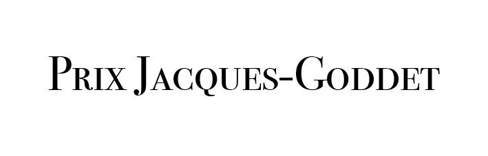Prix Jacques-Goddet